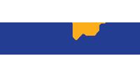 HirePixel logo