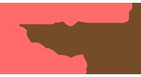 CoffeeDial logo