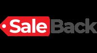 SaleBack logo