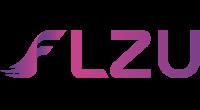 FLZU logo