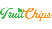 FruitChips logo