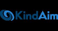 KindAim logo