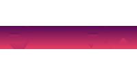 Piaru logo