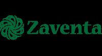 Zaventa logo