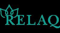 Relaq logo