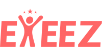 Exeez logo