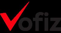 Vofiz logo