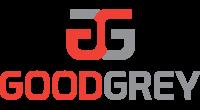 GoodGrey logo