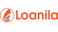 Loanila logo