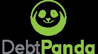 DebtPanda logo