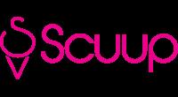 Scuup logo