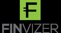 Finvizer logo