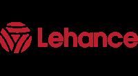 Lehance logo