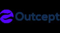 Outcept logo