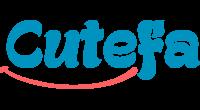 Cutefa logo