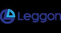 Leggon logo