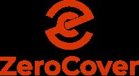 Zerocover logo