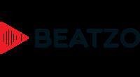 Beatzo logo
