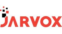 Jarvox logo