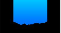 RazorClear logo