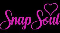 SnapSoul logo