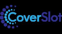 CoverSlot logo