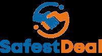 SafestDeal logo