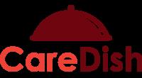 CareDish logo