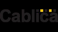 Cablica logo