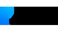 AirIt logo