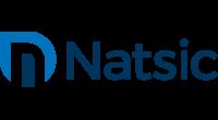 Natsic logo