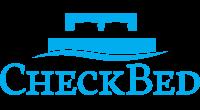 CheckBed logo