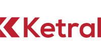 Ketral logo