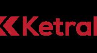 Ketral logo