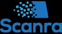 Scanra logo