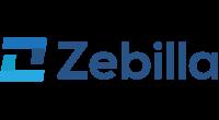 Zebilla logo