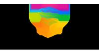 FlavorGenius logo