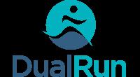 DualRun logo