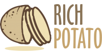 RichPotato logo