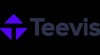Teevis logo