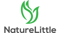 NatureLittle logo