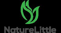 NatureLittle logo