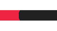 Glamsar logo