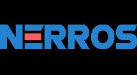 Nerros logo