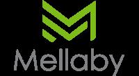 Mellaby logo