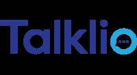 Talklio logo