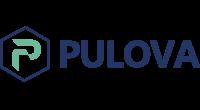 Pulova logo