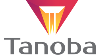 Tanoba logo