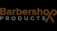 BarbershopProducts logo