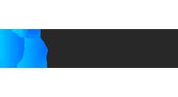 Unacted logo